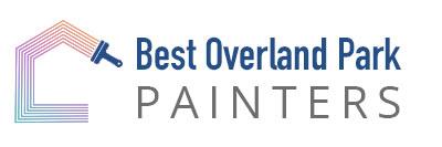 Best Overland Park Painters